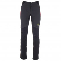 Karpos - Wall Evo G. Pant - Mountaineering trousers