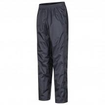 Marmot - PreCip Eco Full Zip Pant - Waterproof trousers
