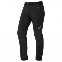 Montane - Alpine Stretch Pants - Mountaineering trousers