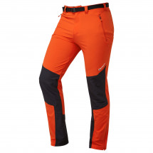 Montane - Alpine Stretch Pants - Turbukse