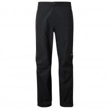 Rab - Downpour Plus Pants - Regenhose