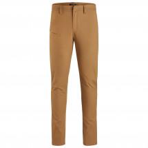 Arc'teryx - Abbott Pant - Pantalones de ocio