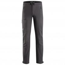 Arc'teryx - Sigma AR Pant - Pantalones de travesía