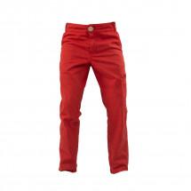 ABK - Kota Pant - Pantalon de loisirs