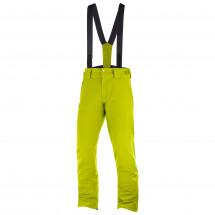 Salomon - Stormseason Pant - Ski trousers