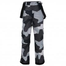 2117 of Sweden - Eco Padded Pant Ludvika - Ski trousers