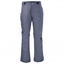 2117 of Sweden - Eco Padded Ski Pant Grytnäs - Skihose