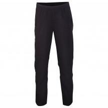 Stoic - GöteneSt. Pant - Waterproof trousers