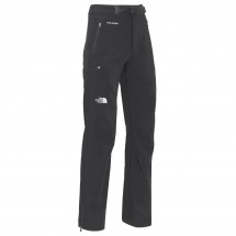 The North Face - Men's Apex Trekking Pant