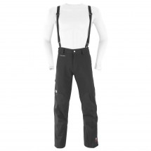 The North Face - Men's Caber Hybrid Pant