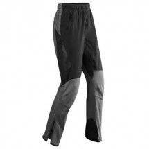 Vaude - Men's Alpinian Pants