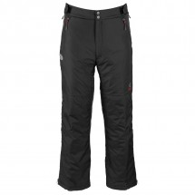 The North Face - RP Pant - gefütterte Softshellhose