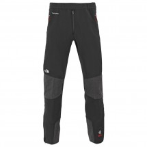 The North Face - Apex Icefall Pants