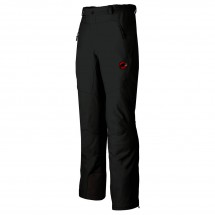 Mammut - Alto Pants Men - Tourenhose