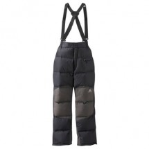 Mountain Equipment - Classic Lightline Pant - Donzen broeken