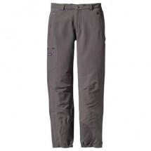 Patagonia - Lightweight Guide Pants - Softshellhose