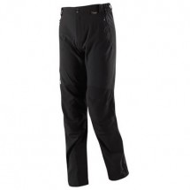 Millet - Durable Pant - Berghose (Softshell)