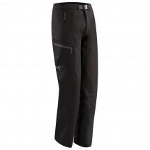 Arc'teryx - Gamma AR Pant - Pantalon softshell