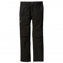 Patagonia - Simple Guide Pants - Softshellhose