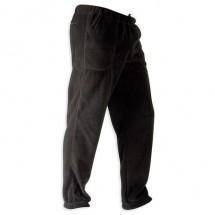 Tatonka - Portland Pants - Fleecehose