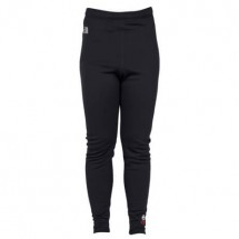 The North Face - Men's Flux Power Stretch Pant