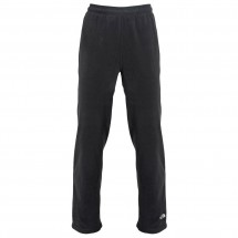 The North Face - 100 Glacier Pant - Pantalon polaire