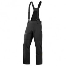 GoLite - Wind River Softshell Pant