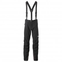 Mountain Equipment - G2 Ultimate Mountain Pant - Softshell