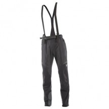 Montura - Supervertigo Belt Pants - Softshellhose