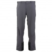 Rab - Baltoro Alpine Pants - Softshellhose