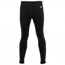 Rab - PS Pants - Fleecehousut