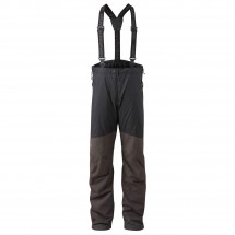Mountain Equipment - Fitzroy Pant - Primaloft Berghose