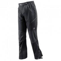 Vaude - Defender Pants II - Softshellhose