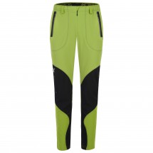 Montura - Vertigo Light Pants - Berghose