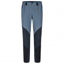 Montura - Vertigo Light Pants - Bergbroek