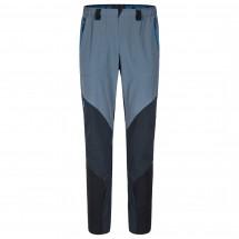 Montura - Vertigo Light Pants - Trekking pants