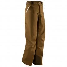 Arc'teryx - Stingray Pant - Softshellhose