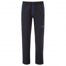 Mountain Equipment - Baggy Pant - Fleecehose