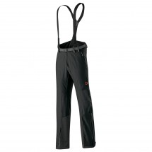 Mammut - Base Jump Touring Pants - Softshellhose