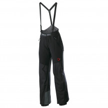 Mammut - Haute Route Pants - Softshellhose