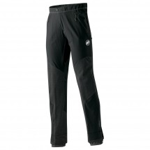 Mammut - Aenergy Pants - Softshellhose