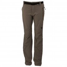 Salewa - Terminal DST Pant - Softshell trousers