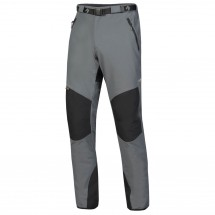 Directalpine - Badile - Walking trousers
