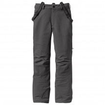 Patagonia - Backcountry Guide Pants - Softshellhose