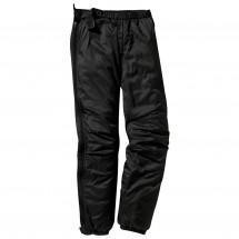 Patagonia - Micro Puff Pants - Winterhose