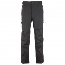 Rab - Stretch Neo Pants - Pantalon softshell