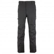 Rab - Stretch Neo Pants - Softshell pants
