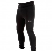 Berghaus - Powerstretch Tight - Fleecehose