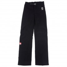 66 North - Vatnajökull Softshell Pants - Softshellhousut