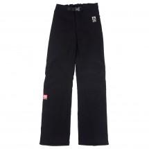 66 North - Vatnajökull Softshell Pants - Softshellhousut